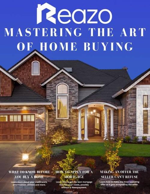 Reazo-Master-Home-Buying