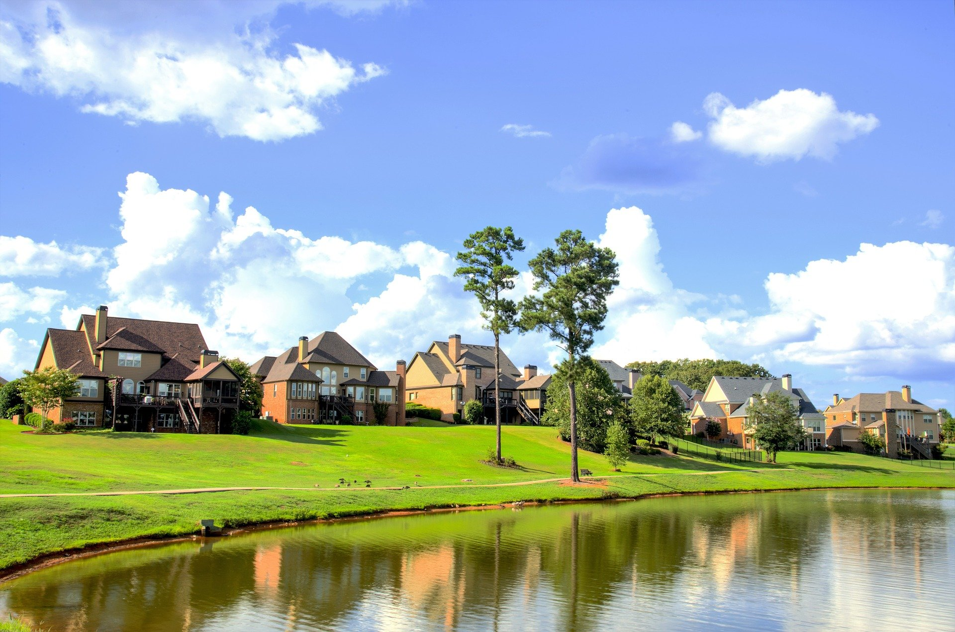 just-listed-homes-for-sale