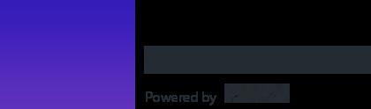 JLH-Logo